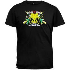 Oasis - Virgin Adult Mens T-Shirt