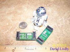 2 Dell MJ247 SLI Bridge Dual Video Graphics Card Bridge CN-0MJ247 XPS 690 700