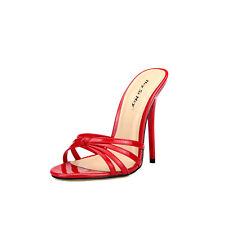la femme super talon haut chaussures bottes plateforme EUR40-50,fd0090