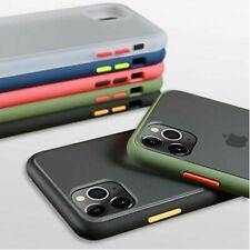 Case For iPhone 11,11 Pro,11 Pro Max X XS XR 8 7 6 Genuine Liquid Silicone Cover