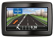"TomTom Via LIVE 120 4.3"" Sat Nav - UK & Ireland Maps"