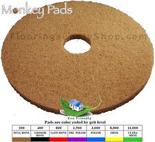 Eco Friendly 27 Inch Diamond Stone Polishing Pad Made in the USA