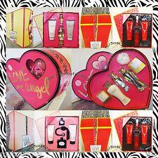 VICTORIAS SECRET VALENTINE DREAM ANGELS HEAVENLY VERY SEXY  GIFT BOX SET U PICK