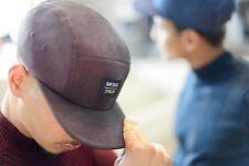 Serious B-Boy / Breakdance Gear Spincap / Headspin Cap all Colors
