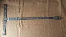 Maclaren carry strap *NEW* *GENUINE*