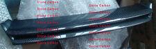 Carbon Fiber Front Grille Grill Fit For Nissan BNR32 R32 GTR