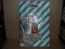 HEAD SET SUBARU LEONE 1600 1600 1980-1985