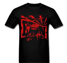 Zapatista EZLN Star Zapata Fight Mask War T-shirt Tee