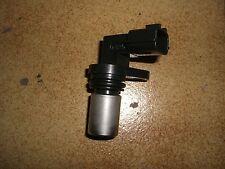 OT-Geber Kurbelwellensensor Crankshaft Sensor Fiat Barchetta 1.8 16V 4679456