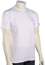 O'Neill The Code T-Shirt - White - New