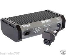Master Phantom 400w to 1000W Dimmable Ballast Digital 120/240v Variation Listing
