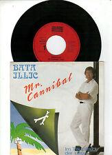 Bata Illic     -    Mr. Cannibal
