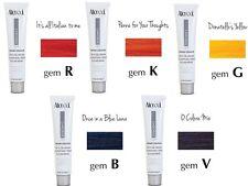 Aloxxi CHROMA Hair Permanent Creme Colour 60g / 2oz