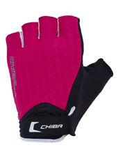 "Chiba ""Lady Air"" Damen Fitness-Handschuh / Krafttraining / Fitnesskurse XS S M L"
