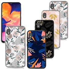 For Samsung Galaxy A20e A70 A60 A40 A10 A50 A2 Phone Case Gel Silicone Cover NEW