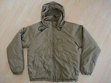 Neu GB Thermojacke Jacket Thermal PCS MK-II MTP Multicam Smock ECWCS Level7 SAS