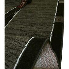 """modischer Teppich Läufer BF 3606-221 CASINO braun"""" 67 cm breit gewebt"""