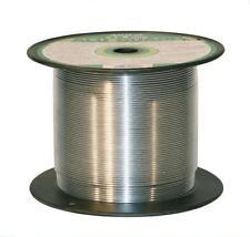 Weidezaundraht Aluminium 400m  Aluminiumdraht Draht Drahtlitze Litze Weidezaun