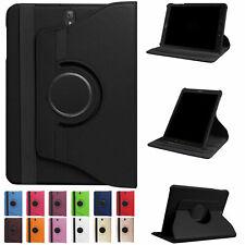 Cover für Samsung Galaxy Tab S3 SM T820 T825 9.7 Hülle Schutz Tasche Etui Case