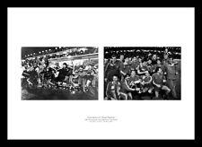 Aberdeen FC 1983 European Cup Winners Cup Final Team Photo Memorabilia (ST832)