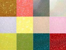 Rainbow Dust Glitter Bulk Large Cake Decoration Non-Toxic Sparkle Range Dust 35g