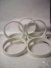 Hercules Sealing Products Sealing Ring 127925