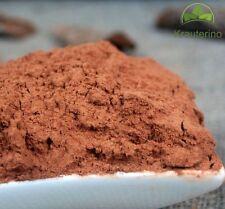 100g-1000g Chinarinde rot gemahlen Cinchona Pubescens Pulver Chinarindenpulver