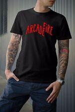 Arcade Fire Tshirt