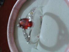 Love Ring Jewellery