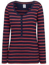 Crew Clothing Company Kelly Tee NWT