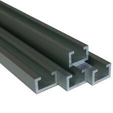eloxiert Aluminiumblech Glatt 2000x1000x2,0mm Alublech Aluplatte Eloxal Blech