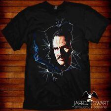Burt Reynolds Sharky's Machine T-shirt