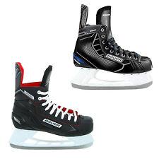 Bauer Vitesse Patins pour Hommes Eishockeyschuhe Ice-Skates Hockey sur Glace