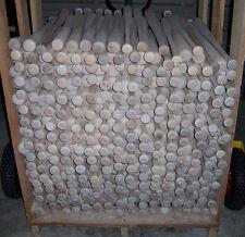 Baseball Bats (Game Ready Blem Bats) Maple, Ash, Birch - SELECT LENGTHS YOU NEED