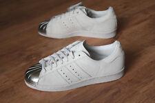 Adidas Superstar Metal Toe W 36 37 38 39 40 41 CP9945 Gazelle Stan Smith Campus