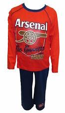 Arsenal Football Club Pyjamas