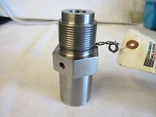 CINCINNATI 5050104-15 ( For Injection Molding Machine )