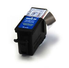 Advent 10 Black Compatible Printer Ink Inkjet Cartridge AD-10