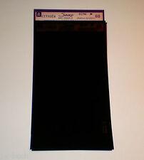 Microfich Ersatzteilkatalog Citroen Saxo Stand 02/2001