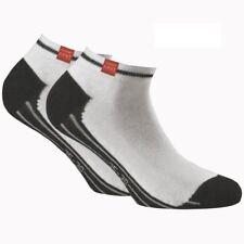Rohner next Sneaker Socke 2er Pack Kurzsocke tIQB7tD6A