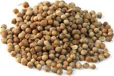 Whole Coriander   Corriander Seeds Premium Quality **Special Offer** Free UK P&P