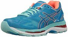 ASICS Women's Gel-Nimbus 19 Athletic Sport Fitness Running Shoes Size 5 - 13 US