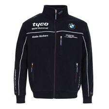 Officiel 2018 tas racing Tyco BMW Team Fleece - 18TB-AF