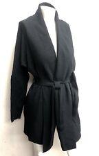Ugg Australia Cheyenne Cashmere Wrap Sweater Robe 1012009 Women s 4a0ad5bfe