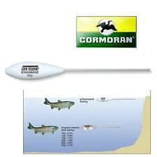 13583-86 Cormoran Bombardas Lauftiefe 0,5-2,0m  10g 25g