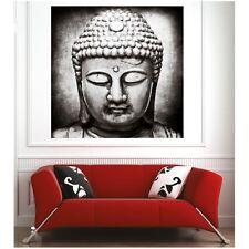 Affiche poster Bouddha57077002