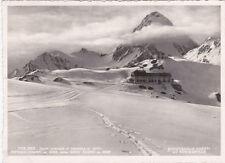 * CEVEDALE - Rifugio Casati verso Gran Zebrù 1949