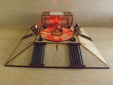 Trituradora de mineral LED Warhammer 40k/wargame/Infinity edificio/relieve/Productos