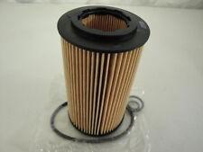 BMW 318i Ci Ti 1.9 1895cc  E46 Oil Filter 1999-2004