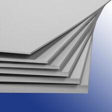 FOREX HARTSCHAUMPLATTE  Classic, weiß, 5 mm